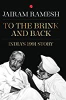 1991 was India's 'Greece moment'. It faced an unprecedented financial crisis against the backdrop of political uncertainty and crumbling investor confidence. On 21 June 1991, P.V. Narasimha Rao became prime minister and appointed Dr Manmohan ...