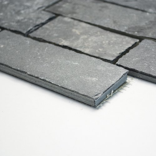 ardesia-piastrelle-a-mosaico-mosaico-di-vetro-mosaico-piastrelle-pavimento-bagno-e-cucina-nuovo-10-m