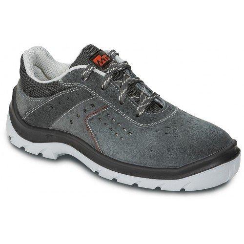 mts-chaussures-de-securite-aero-s1-7106-chaussures-de-securite-mixte-adulte-gris-gris-45-eu