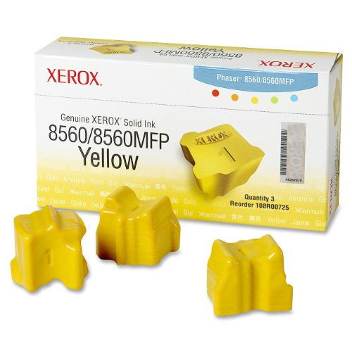 xerox-encres-solides-3-x-jaune-3-400-pages