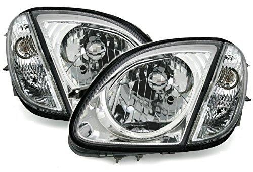 faros-delanteros-set-apto-para-todo-tipo-de-mercedes-slk-r170-mod-bj-4-96-4-04-acabado-transparente-
