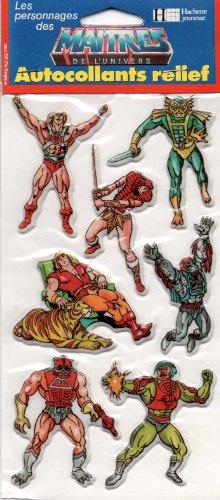 masters-of-the-universe-vintage-stickerbogen-set-aus-frankreich-originalverpackt-ua-mit-he-man-teela