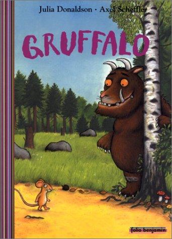 "<a href=""/node/36858"">Gruffalo</a>"