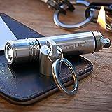 True Utility FireLite Schlüsselanhänger mit F...Vergleich