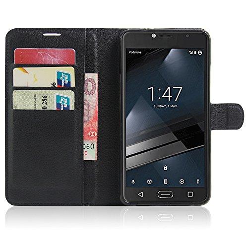 smtr-vodafone-smart-ultra-7-55-inch-cartera-fundas-de-pu-cuero-flip-standing-leather-wallet-case-cov