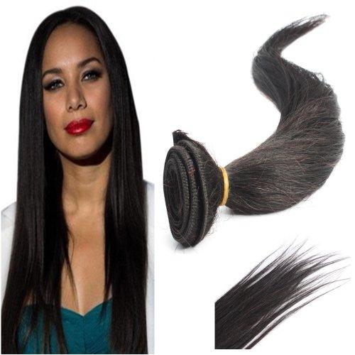 yesurprise-echthaar-haarverlangerung-extensions-20-inches-50cm-brazilian-straight-100-virgin-human-h