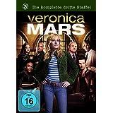 Veronica Mars - Staffel 3