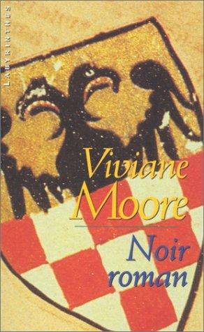 """<a href=""""/node/96717"""">Noir roman</a>"""