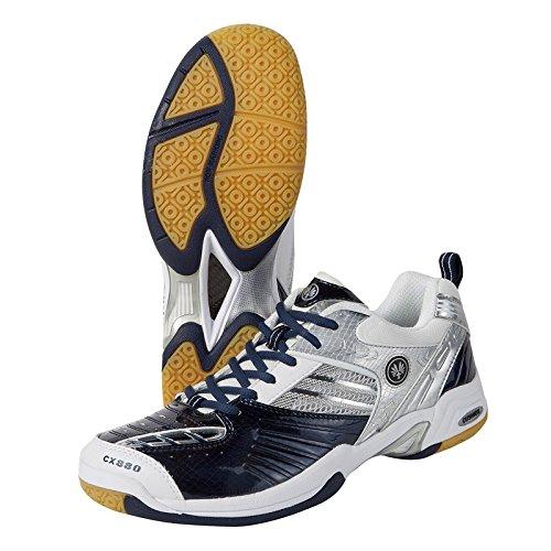 Oliver CX 880 Indoor Schuhe Squash Badminton Handball