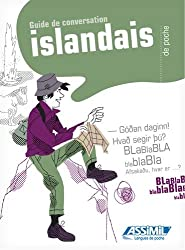 Islandais de poche