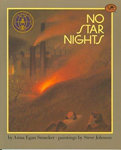 no-star-nights-by-anna-egan-smucker-2012-04-01