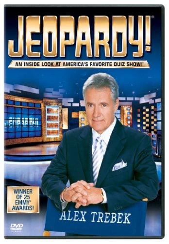 jeopardy-an-inside-look-reino-unido-dvd