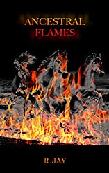 ANCESTRAL FLAMES