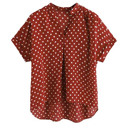 l Shirt top Damen lang BTS t Shirt The Shirt BTS Shirt die Shirt only Shirt only top only Damen Shirt Weber Shirt Supreme t-Shirt Jurassic Park t-Shirt Crop top Spitze ()