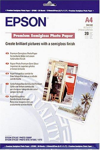 epson-c13s041332-premium-semi-gloss-photo-papier-inkjet-251g-m2-a4-20-blatt-pack