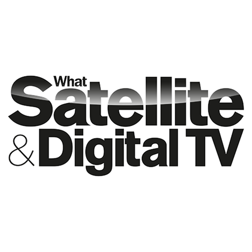 what-satellite-and-digital-tv