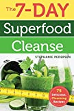 7 DAY SUPERFOOD CLEANSE