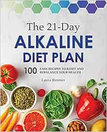 alkaline ketogenic diet 90 days plan