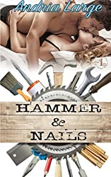 Hammer & Nails by Andria Large (2015-03-25)