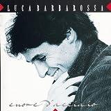 Cuore D'Acciaio (Album Version)