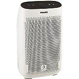 (Renewed) Philips 1000 Series AC1215/20 Air Purifier (White)