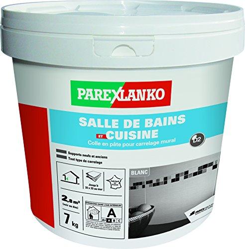 parexgroup-2552-paste-kleber-fur-fliesen-fur-badezimmer-kuche-7-kg