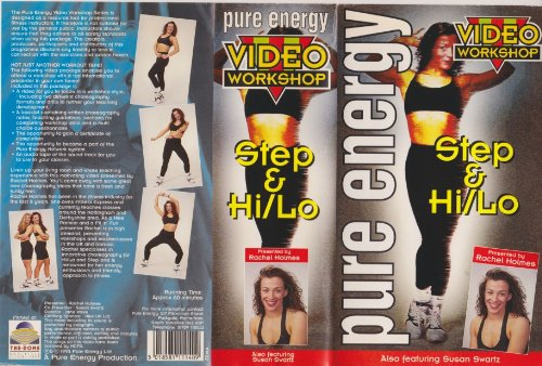 pure-energy-video-work-shop-step-hi-lo-video-tape-pal