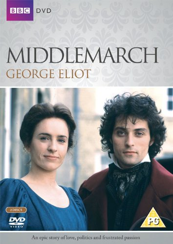 middlemarch-repackaged-dvd-1994