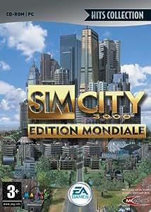 SimCity 3000 - Edition mondiale