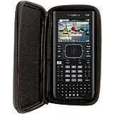 Schutztasche für Taschenrechner und Grafikrechner von Texas Instruments, für Modell: TI Nspire CX CAS