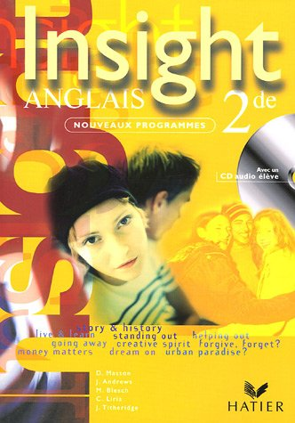insight-anglais-2e-manuel-avec-1-cd-audio