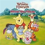 Telecharger Livres Winnie l Ourson Winnie fete Paques (PDF,EPUB,MOBI) gratuits en Francaise