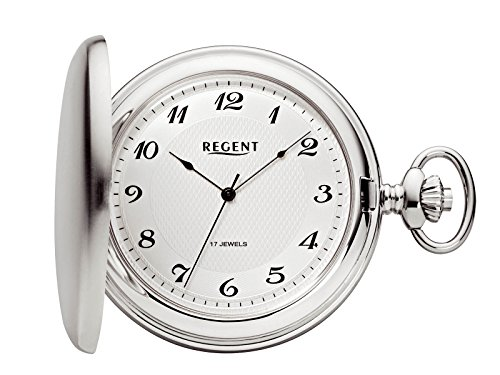 Regent 32P22