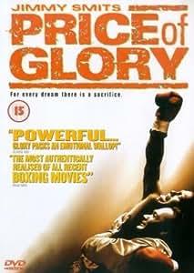 Price of Glory [DVD] (2000)