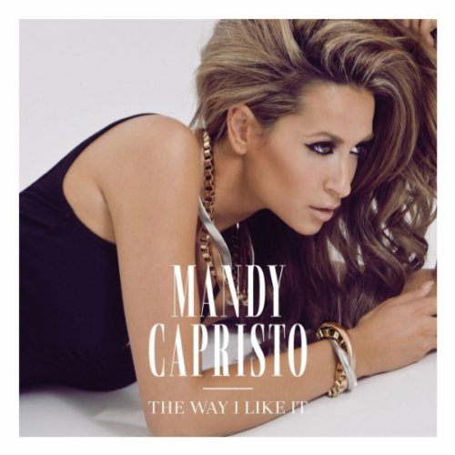 The Way I Like It (Single Version)