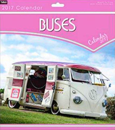 tallon-2017-square-calendario-vw-volkswagon-beetle-diseno-de-autobuses-0572-autobuses