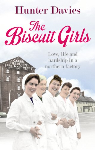 the-biscuit-girls