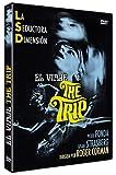 The Trip (El Viaje) [DVD]