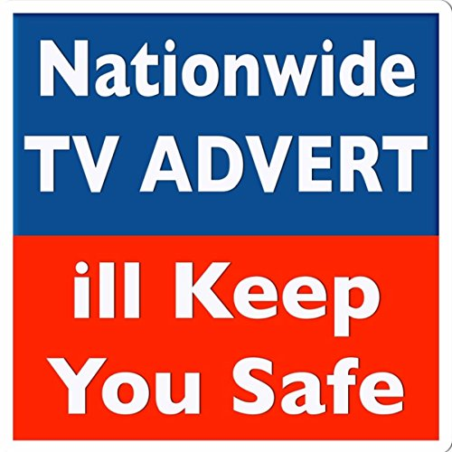 nationwide-scarf-tv-advert-2015-ill-keep-you-safe