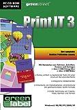 Print It 3
