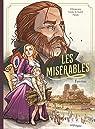 Les Misérables - Tome 1 par L`Hermenier