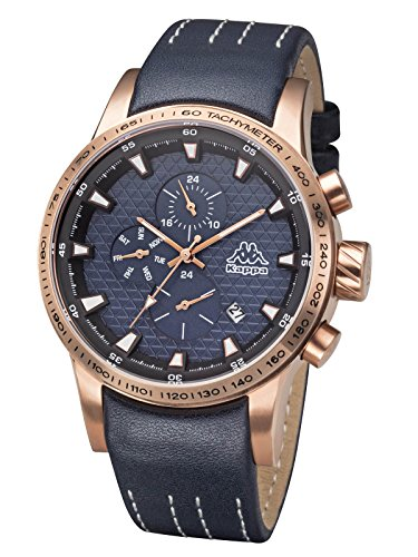 kappa-mens-watch-with-leather-band-date-day-gmt-kp-1434-m-e