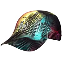 Buff Pack Run cap R-Grace Multi- SS19