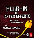 Plug-in to After Effects (English Edition)