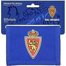 Amazon.es: Real Zaragoza - Azul
