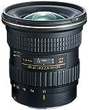 Tokina 11-20 mm / F 2,8 AT-X PRO DX Objectifs 11 mm