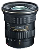 Tokina AT-X 11-20mm PRO DX F2.8 Canon - Objetivo para Canon (distancia focal 11-20 mm, apertura...