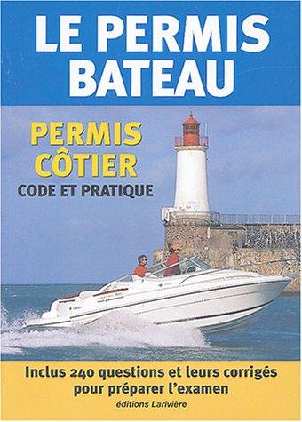 le-permis-bateau-permis-ctier-code-et-pratique
