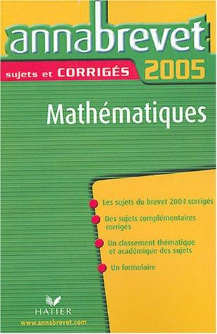mathmatiques-sujets-et-corrigs