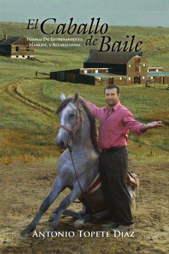 el-caballo-de-baile-formas-de-entrenamiento-manejos-y-aclaraciones
